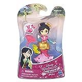Disney Princess Little Kingdom Classic Mulan