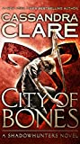 City of Bones (The Mortal Instruments) by  Cassandra Clare in stock, buy online here
