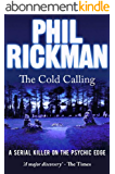 The Cold Calling (English Edition)