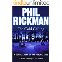 The Cold Calling