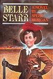 Belle Starr, Speer Morgan, 0671832271