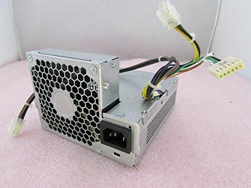 OEM Genuine HP PC8019 240W SFF Mini ITX PSU Power Supply 503376-001 - Power Auxiliary Supply