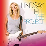 #8: The Project