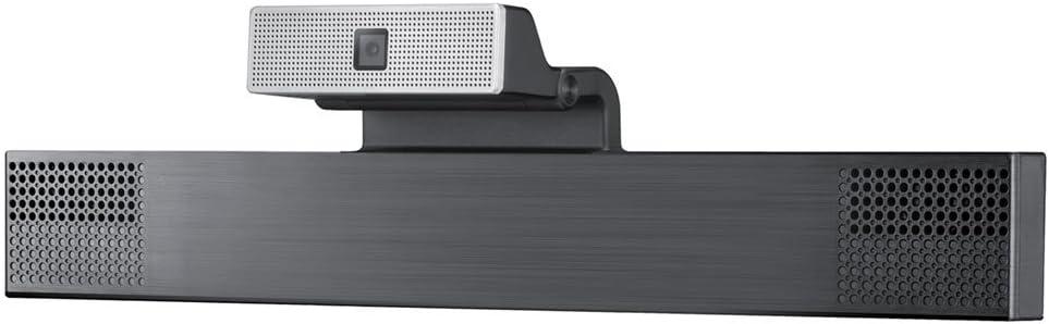 Samsung CY-STC1100/XC - Cámara de televisión para las series D6500 y D8090: Amazon.es: Electrónica