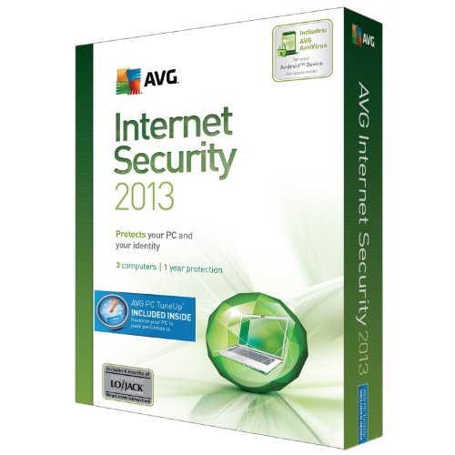AVG-Internet-Security-PC-Tune-Up-2013-3-Users-1-Year