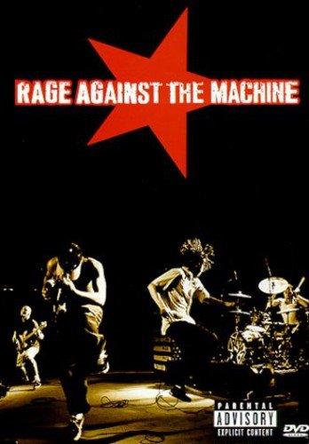 (Rage Against The Machine)