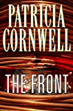 Kindle Store : The Front (Win Garano Book 2)