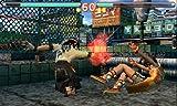 Tekken 3D Prime Edition - Nintendo 3DS