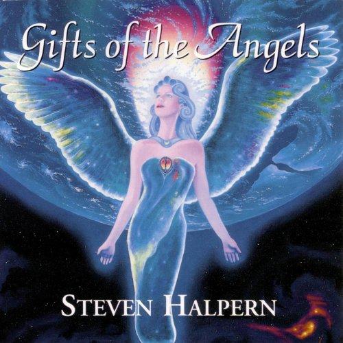 Angelic Music by Iasos on Amazon Music - Amazon com