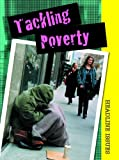 Tackling Poverty, Catherine Chambers, 1432924109