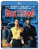 Boyz N the Hood / [Blu-ray] (Bilingual) [Import]