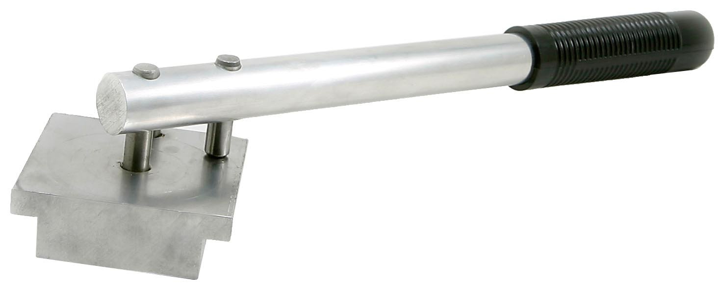 Shop Tuff MR-01 Mighty Rod Bender by BAC Industries