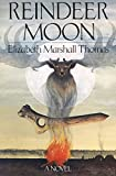 Reindeer Moon: A Novel