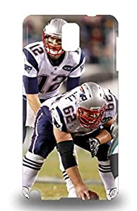New Premium NFL New England Patriots Tom Brady #12 Skin Case Cover Excellent Fitted For Galaxy Note 3 ( Custom Picture iPhone 6, iPhone 6 PLUS, iPhone 5, iPhone 5S, iPhone 5C, iPhone 4, iPhone 4S,Galaxy S6,Galaxy S5,Galaxy S4,Galaxy S3,Note 3,iPad Mini-Mini 2,iPad Air )