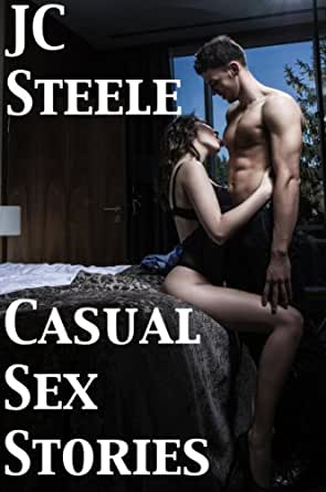 casual sex stories singles for sex New South Wales
