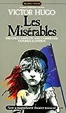 Les Misérables, Victor Hugo, 0451521579