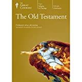 The Old Testament 9781565855502