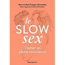 SLOW SEX (LE)