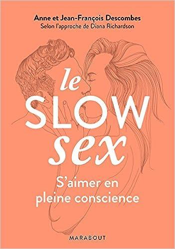 sex japonais sexe lent