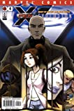 X-Men: Evolution #4