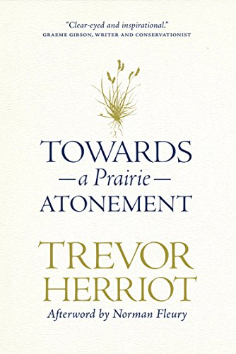 Ebook atonement download