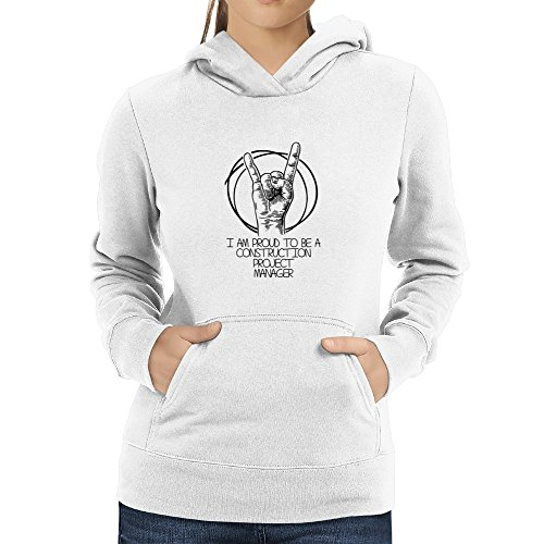eddany-i-am-proud-to-be-a-construction-project-manager-2-womens-hoodie