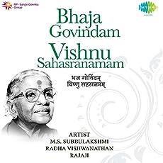 Vishnu Pictures / Videos similar to #Jogja #Hindu #Hinduism