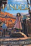 Finder by  Terri-Lynne Defino in stock, buy online here