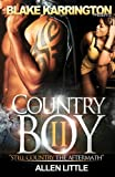 Country Boy 2, Blake Karrington, 1466398973