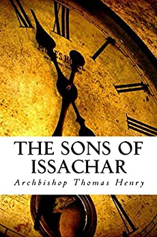 \READ\ The Sons Of Issachar. conjunto resolve learning About cable Seccion Informe 51mcsmQ%2BRNL._SY346_