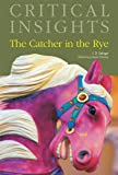 Image of The Catcher in the Rye (Critical Insights)