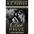 French Connection Vol. 1 (Club Prive): Alpha Billionaire Romance