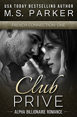 french-connection-vol-1-club-prive-alpha-billionaire-romance