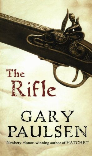 The Rifle -