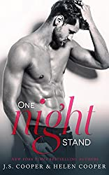 One Night Stand (English Edition)
