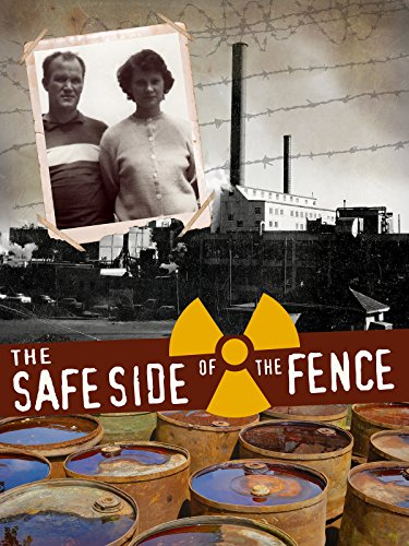 (The Safe Side of the Fence)