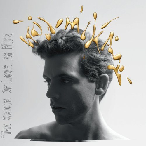 Mika step with me mp3 download and lyrics.