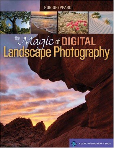 Books pdf photography landscape