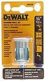DEWALT DW5582 3/4-Inch Diamond Drill Bit