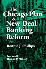 The Chicago Plan & New Deal Banking Reform Paperback