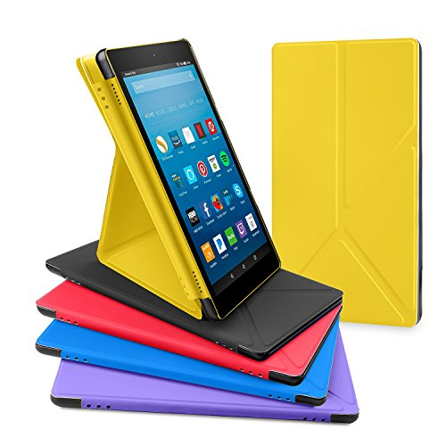 best buy tablet covers - 9