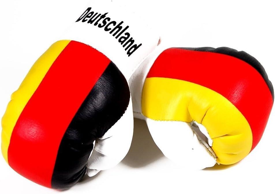 verkauft von 9:PM Mini Boxhandschuhe Deutschland
