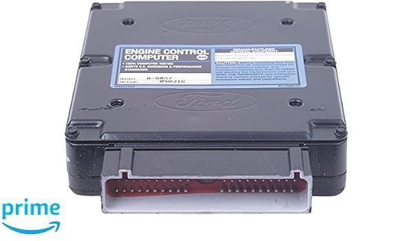 Walker 31732 Hardware Gasket DF