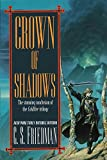 Crown of Shadows: The Coldfire Trilogy #3