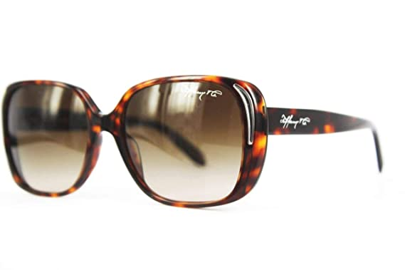 Gafas de Sol Tiffany & Co. TF4084G HAVANA: Amazon.es: Ropa y ...