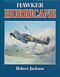 The Hawker Hurricane (In Action)
