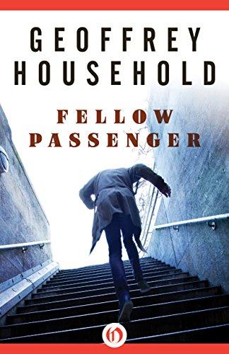 Image result for household fellow passenger