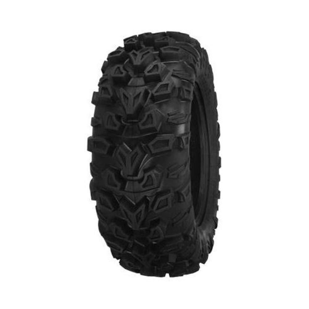 Sedona Mud Rebel R/T Front/Rear Tire - 30x10R-15, Position: Front/Rear, Rim Size: 15, Tire Application: All-Terrain, Tire Size: 30x10x15, Tire Type: ATV/UTV, Tire Ply: 6 MR3010R15