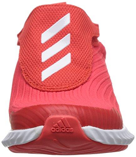 Adidas Fortarun da bambini 000 rosse unisex ginnastica roalre Scarpe roalre Ac K ftwbla per 1xpwdr41q