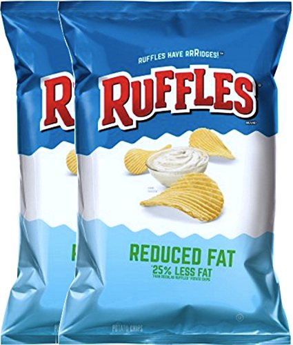 ruffles-classic-reduced-fat-25-less-fat-snack-care-package-for-college-military-sports-85-oz-bag-2